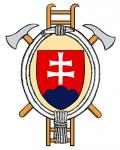 Malacky - logo