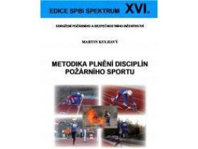 Nová kniha od kapitána Českej reprezentácie.