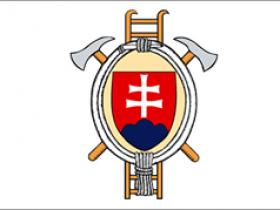Okresná súťaž DHZ okresu Poprad