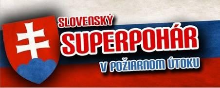 SSP - Slovensky superpohar