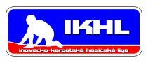 IKHL-Inoveckokarpatská HL - Logo