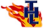 THL - Turčianska HL - Logo