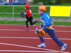 Majstrovstvá Slovenska v 60-siatkach 2015 Martin
