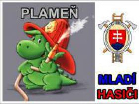 XII. ročník halovej hasičskej súťaže detí  0 PUTOVNÝ POHÁR PRIMÁTORA MESTA SPIŠSKÁ NOVÁ VES