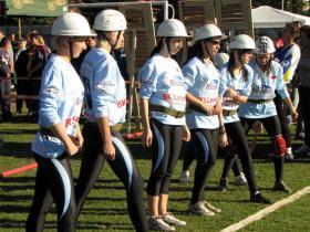 Video zo SSP 2010 v Tur. Tepliciach.